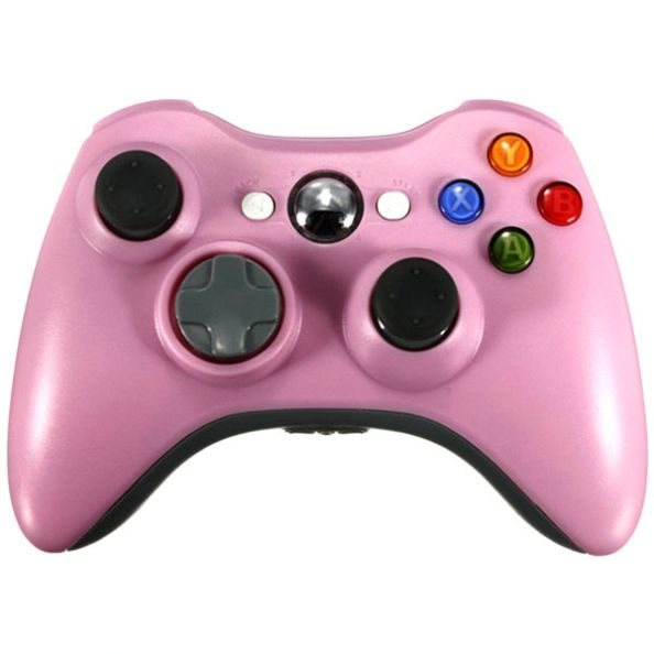Best For Xbox360 Wholesale Game Accessories Xbox 360