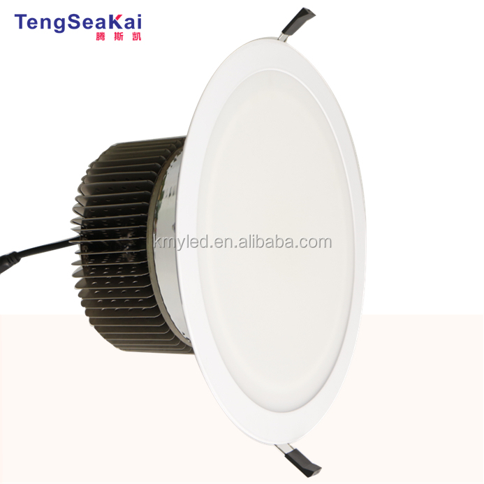 12v led recessed light 12v led recessed light suppliers and 12v led recessed light 12v led recessed light suppliers and manufacturers at alibaba aloadofball Images