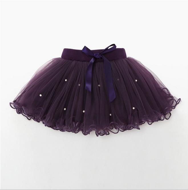 28e1305f8 Catálogo de fabricantes de Tutú Púrpura de alta calidad y Tutú ...