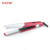 Price Personalized Hair Straightener Hair Flat Iron