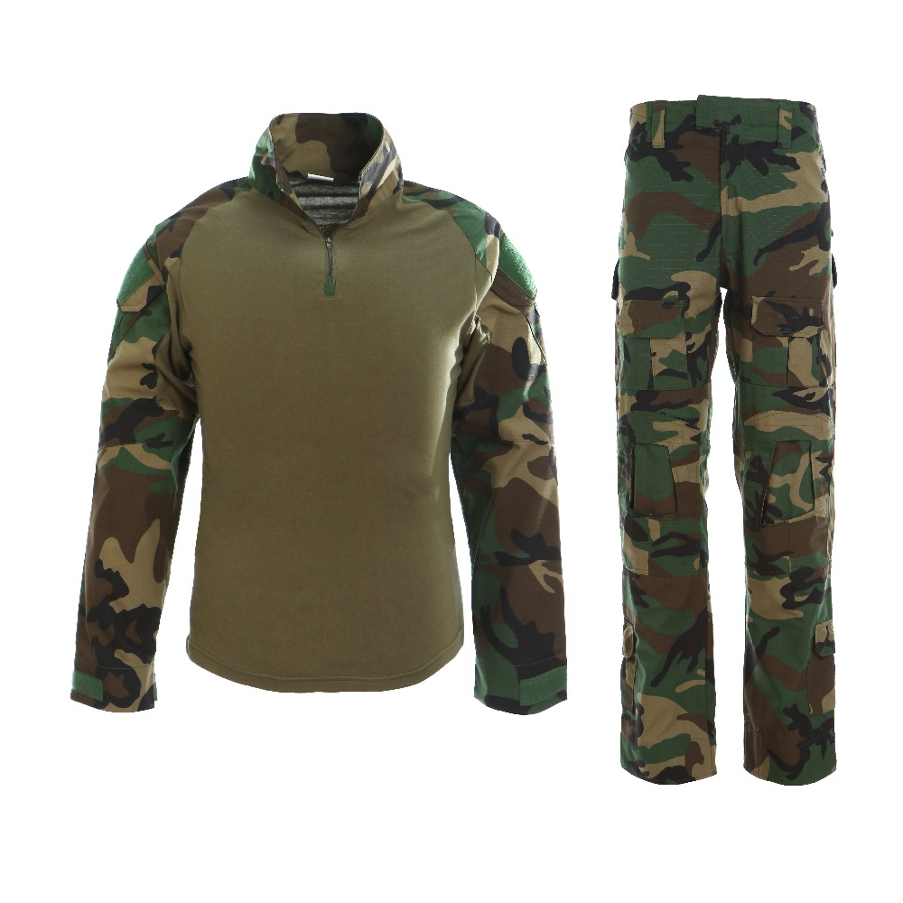 Army/Military Apparel/ Clothing/Jacket/ Coat/Uniform