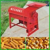 low cost corn sheller for sale