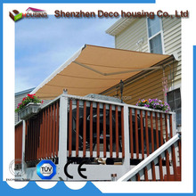 delhi canopies mp square new cost awnings folding std manufacturers per price awning