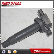 For Toyota Ignition Coil 90919-02240 Wholesale, Ignition