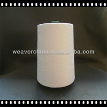 TFO 100 polyester stitching thread for weaving 50/2