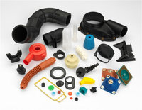 Professional OEM injection mold Manufacturer Custom Abrasion Resist ABS PE Plastic for Chair Parts