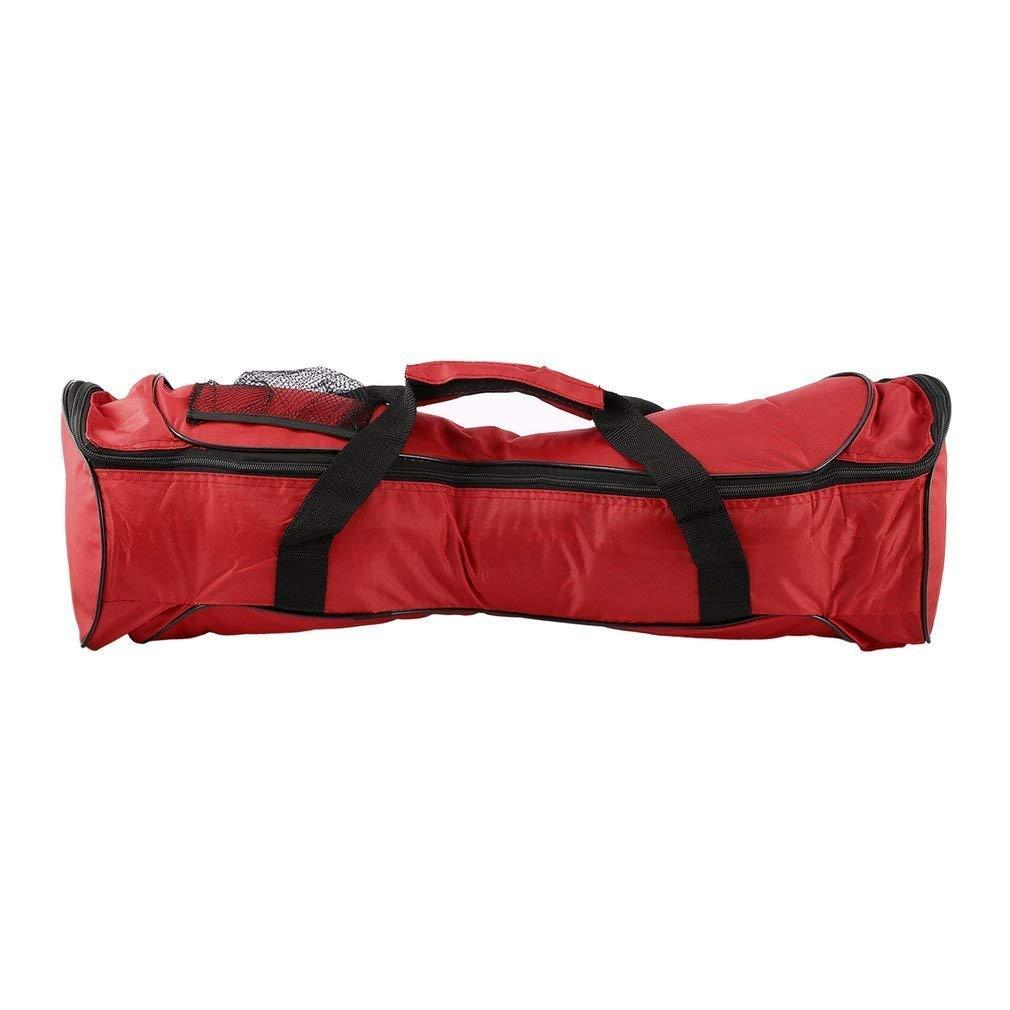 YCDC Portable Self Balancing Scooter Handbag Skateboard Electronic Hoverboard Bag