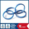 OEM manufacture food grade medical health used rubber silicone gasket