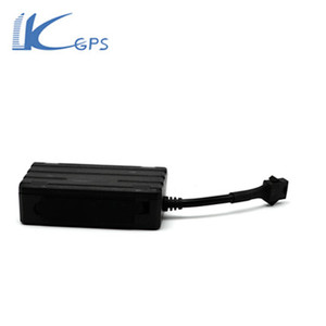 LKgps waterproof Vehicle tracker cut for Tracking Cars/Motorcycles/Bicycles/Vehicles/Bus/Taxi gps tracking system