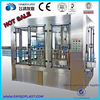 Automatic Mineral Water Filling Plant Cost Alibaba China Supplier goose down filling machine