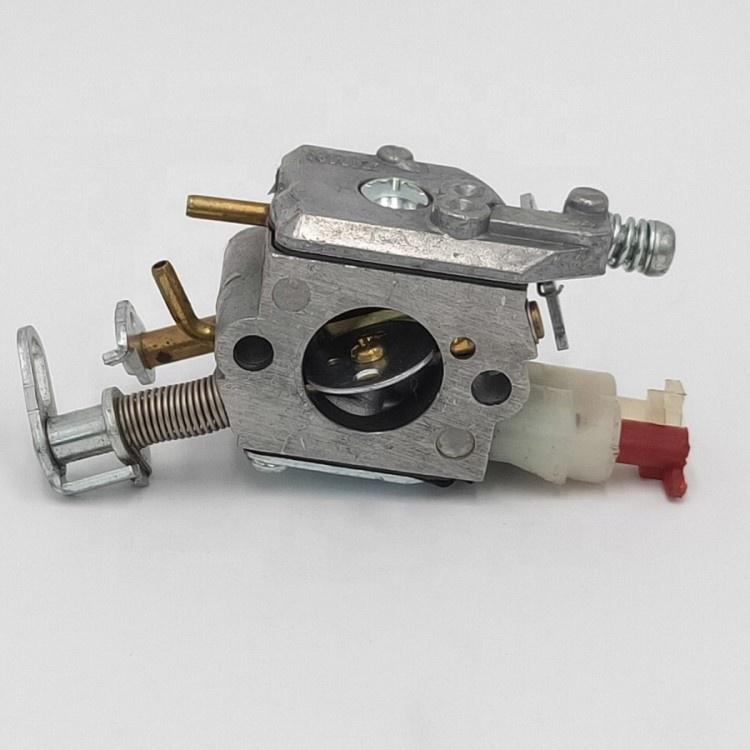 Carburateur /& Carburant Ligne pour Redmax Walbro WYA231 WYA23 WYA401 WYA40 WYA11