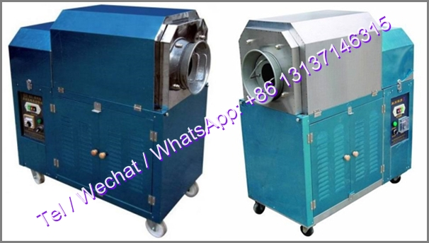 factory supply craigslist small corn roaster machine for roasting nuts