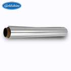 aluminium foil for chocolate wrapper packaging