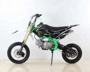 Monster Pit Bike, Monster Pit Bike Suppliers and