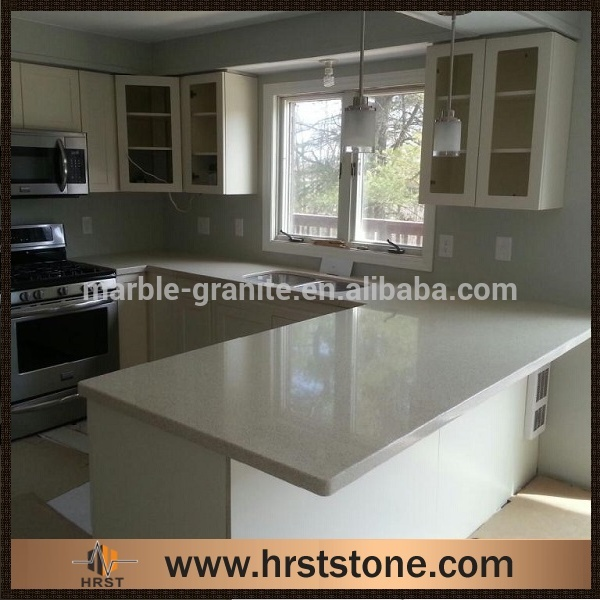 Butterfly Beige Granite Countertops, Butterfly Beige Granite Countertops  Suppliers And Manufacturers At Alibaba.com