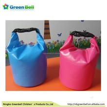 swimsuit PVC waterproof dry bag