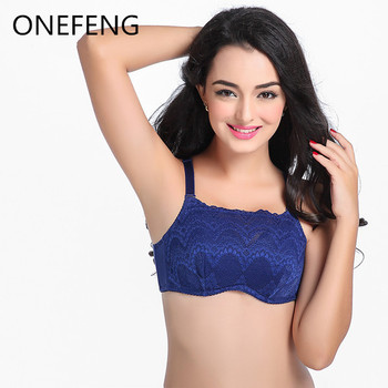 Free shipping mastectomy bra new design for post operation women 2018 hot selling beige blue black 3 colors