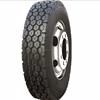 Allround Brand High quality Load 10.00R20 Radial Truck tyres