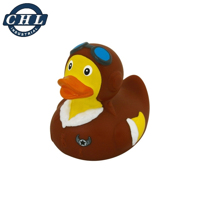 Ducks Painted, Ducks Painted Suppliers and Manufacturers at Alibaba.com