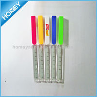 multi-fuction fancy ballpen for promotion