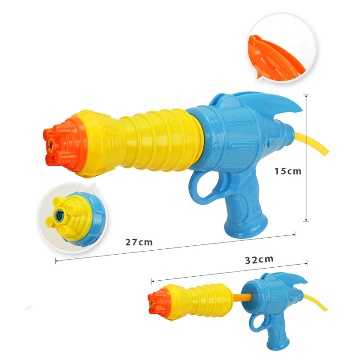 world top best popular products innovation water squirt <strong>gun</strong> on sale