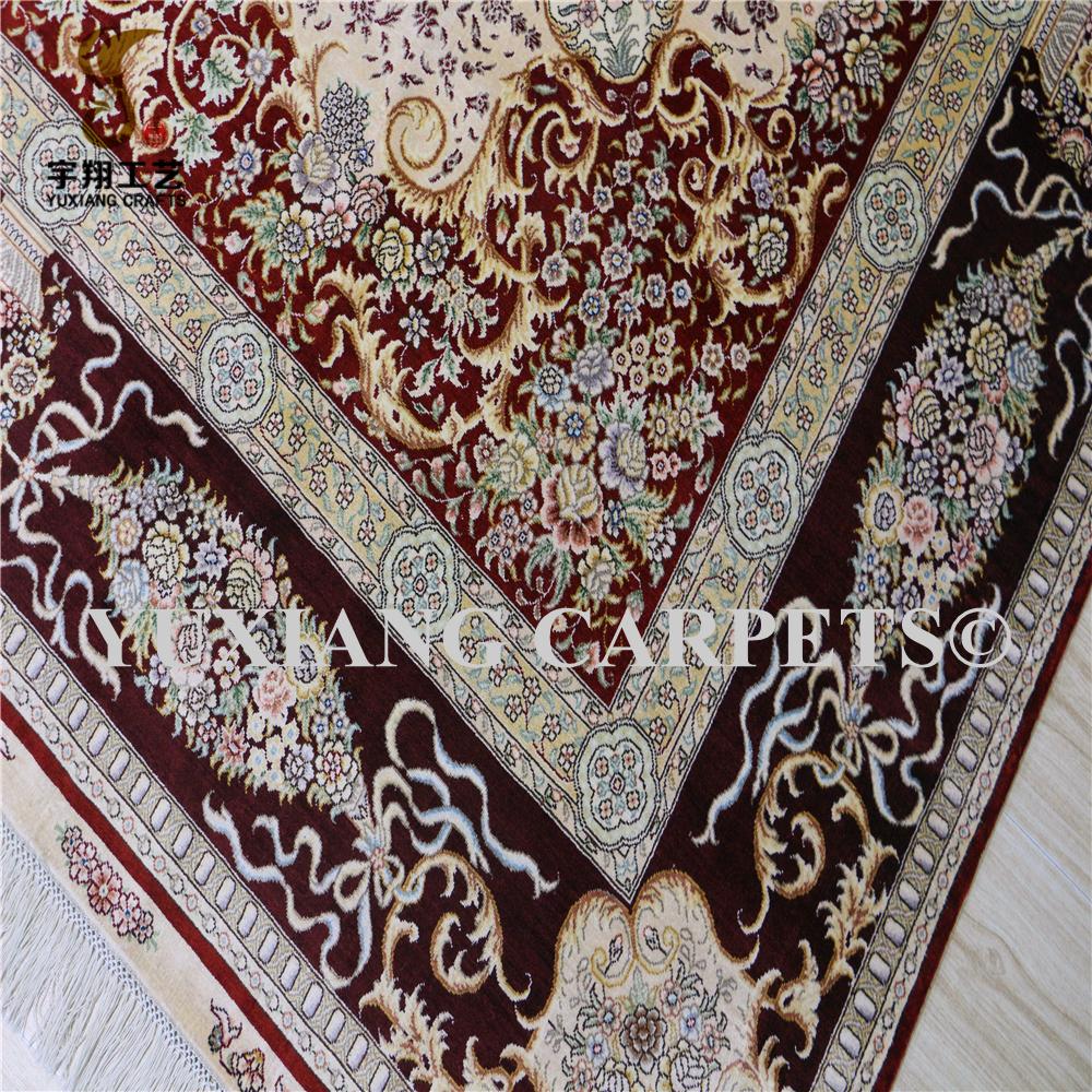 Tapetes On Line Living Room Carpet Sofa Coffee Table Large Floor  -> Tapete De Sala Drops