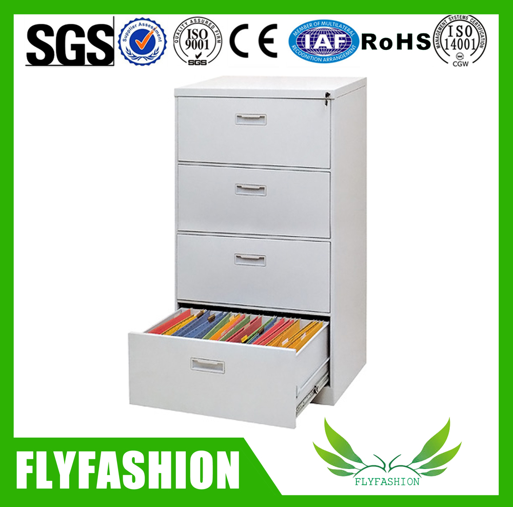 File Solution, File Solution Suppliers And Manufacturers At Alibaba.com
