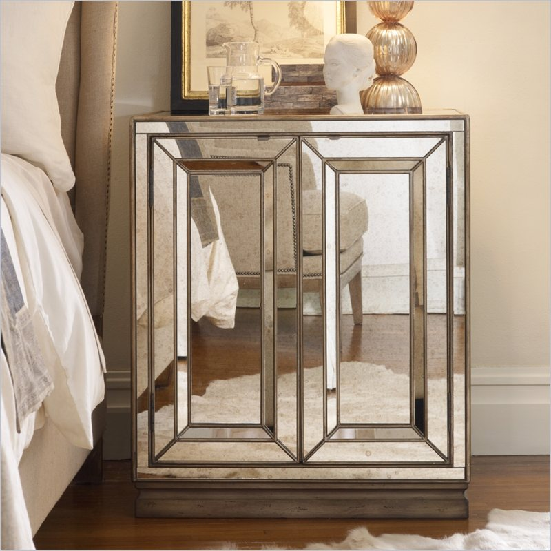 China Stainless Antique Furniture, China Stainless Antique Furniture  Manufacturers And Suppliers On Alibaba.com
