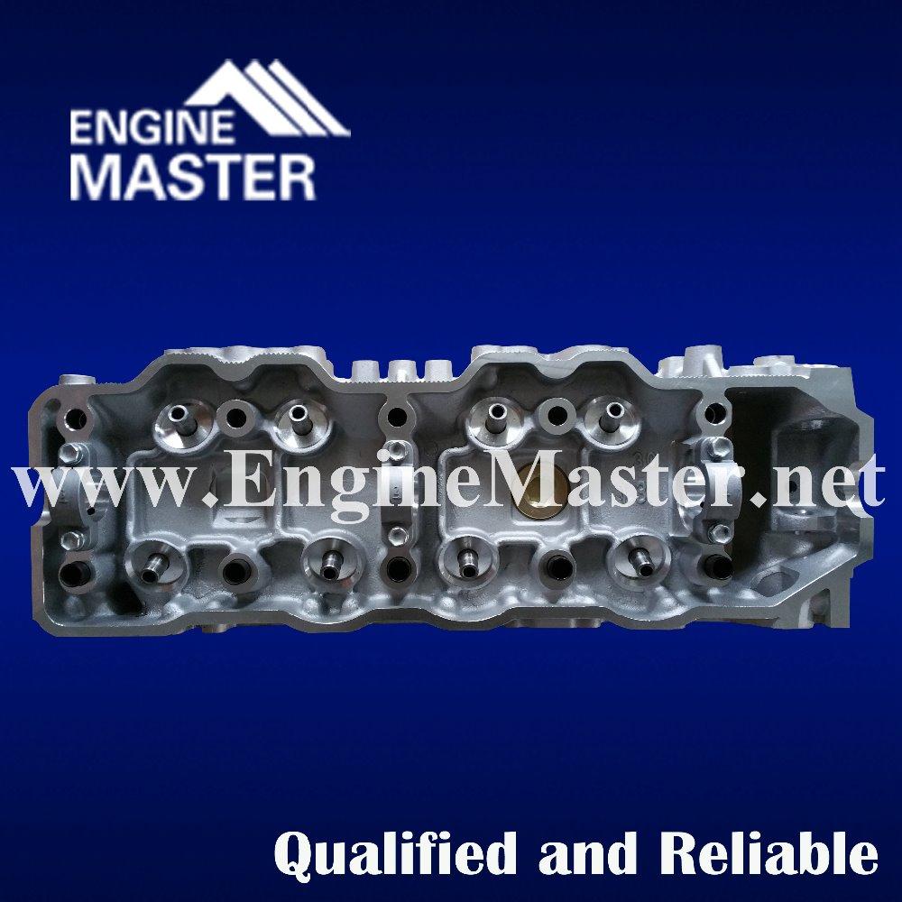 22r 22re Engine Cylinder Head 910070 11101-35060 11101-35080 11101-35050 -  Buy 22r Cylinder Head,22r Engine Cylinder Head,22r Engine Head Product on
