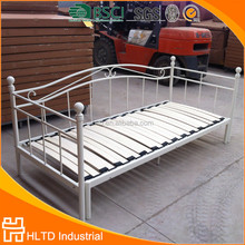 China Manufacturer Wholesale Extension day bed 2016
