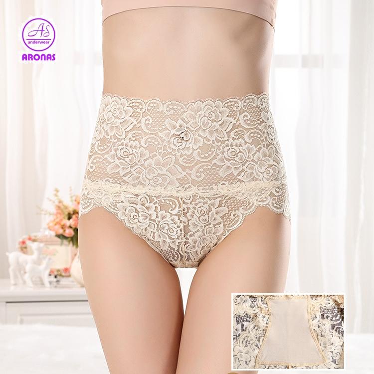 354a4b3952 China control underwear wholesale 🇨🇳 - Alibaba