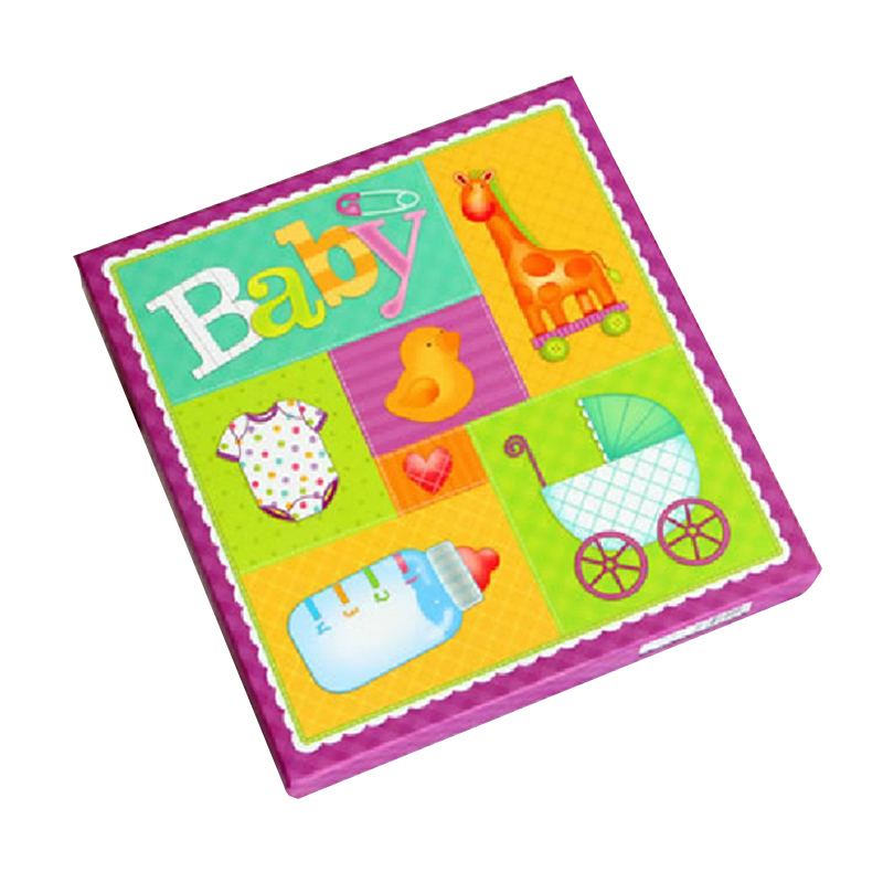 Cheap Free Baby Scrapbook Find Free Baby Scrapbook Deals On Line At