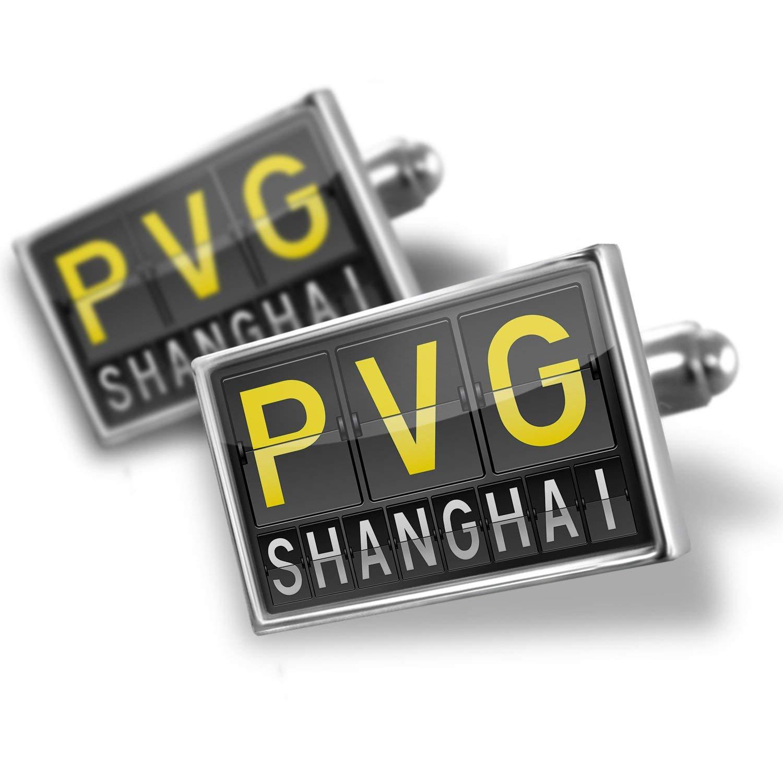 Cheap Shanghai Iata Code, find Shanghai Iata Code deals on