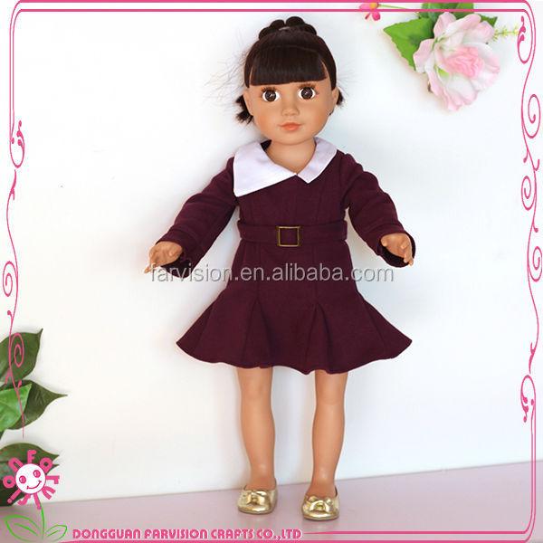 2017 Chino Muñeca Desnuda Pretty Girl Loli Muñecas 18 Pulgadas Al Por Mayor Buy Chino Muñeca Desnudalolimuchacha Bonita Muñeca Product On
