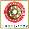 alibaba gold supplier cheap 4x4 wheels