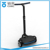 2 wheels smart self-balancing sscooter handable and foldable with APP and bluetooth