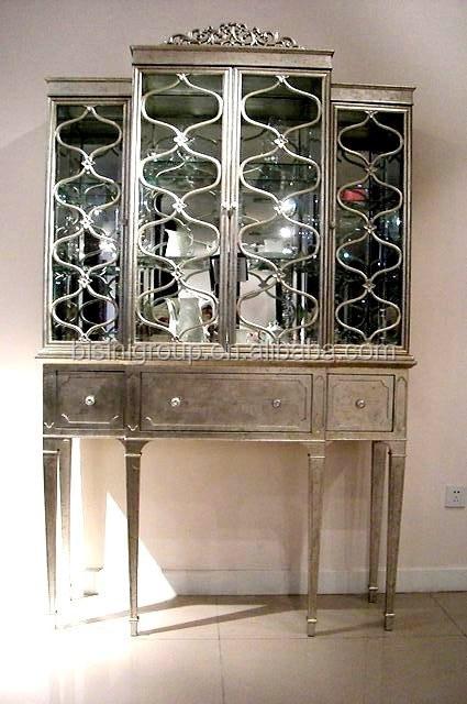 Merveilleux Zhaoqing Bisini Furniture And Decoration Co., Ltd.   Alibaba