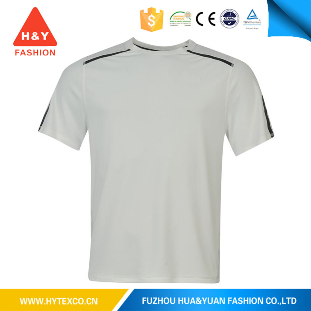Plain white shirts cheapest t shirt jpg - Wholesale Bulk Plain White T Shirts China Wholesale Bulk Plain White T Shirts China Suppliers And Manufacturers At Alibaba Com