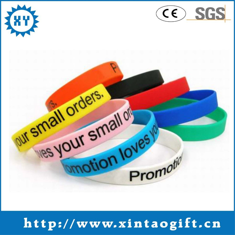 Silicone Wristbands China, Silicone Wristbands China Suppliers And  Manufacturers At Alibaba