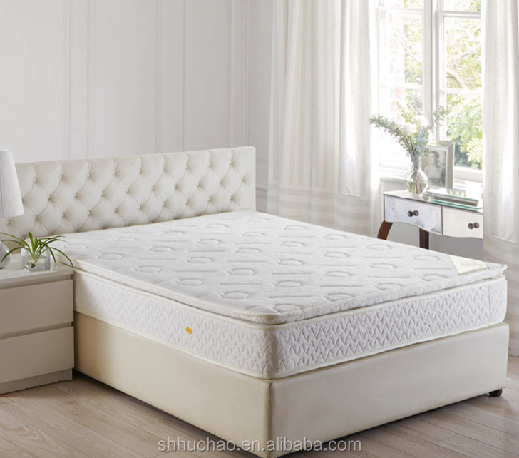 Baby sleepwell mattress price pictures