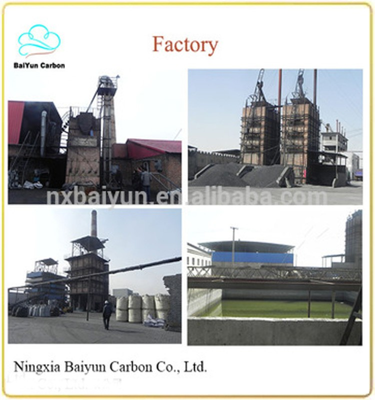 Wholesalers Coal-based Column Activated Carbon Find Buyers For ...