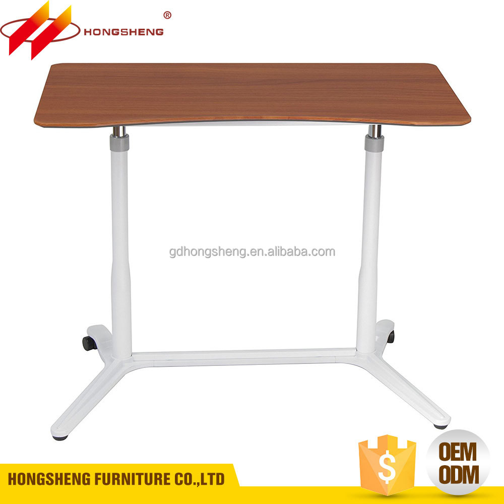 Wall folding table mechanism - Desk Lift Mechanism Desk Lift Mechanism Suppliers And Manufacturers At Alibaba Com