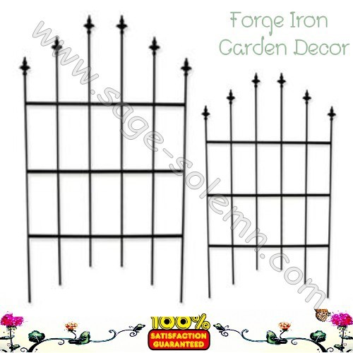 Factory Supply Decorative Powder Coated Metal Garden Trellis, Garden Trellis ,Garden Metal Wall Trellis