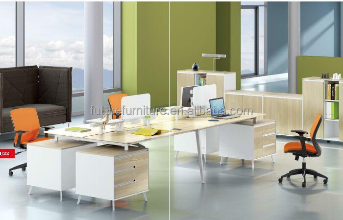 top quality office desk workstation. Workstation. 2014 Top Quality Office Desk Name Plates For European Market (BE01) Workstation