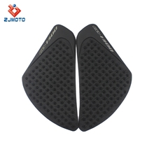 Motorcycle Accessory Motorcycle/ Motorcross Fuel Tank Pad Protector pad