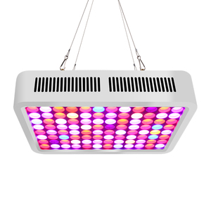 New Product led grow light for greenhouse plant indoor veg/bloom