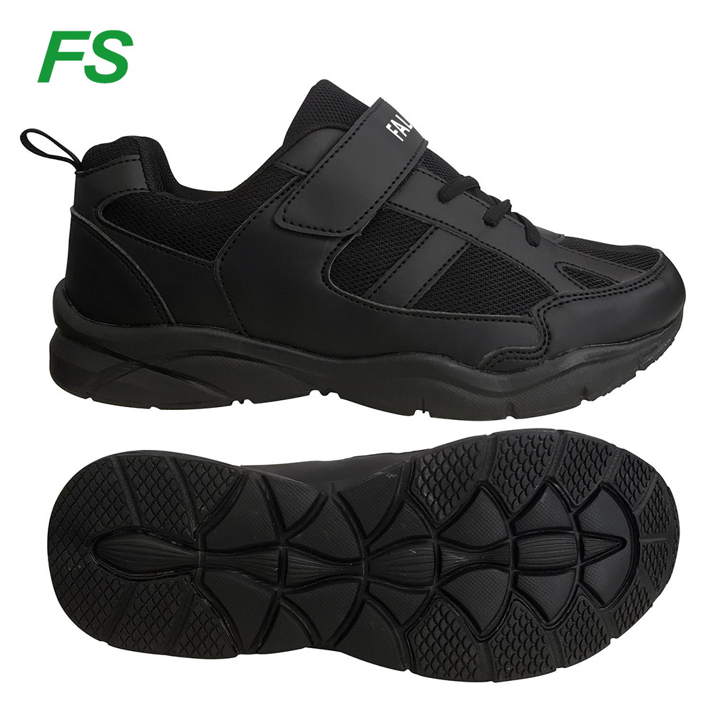 Non Branded Shoes, Non Branded Shoes Suppliers and Manufacturers at  Alibaba.com