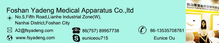 Name Used Dental Laboratory Equipment And Prices