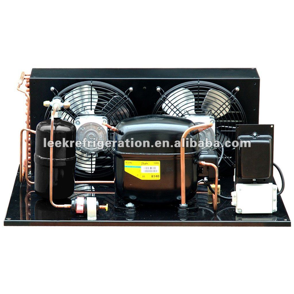 Cold Room Secop Hermetic Compressor Refrigeration Unit Buy Wiring Diagram For Cool Unitindoor Wall Mounted Unitcondensing Product On Alibaba
