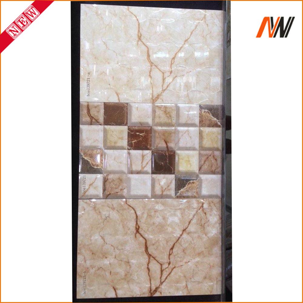 Ceramic Wall Tiles Kitchen Bathroom And Kitchen Facade Decorative China Ceramic Wall Tile